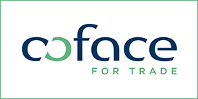 Coface announces today the appointment of Carmina Abad Sánchez as CEO, Latin America Region.