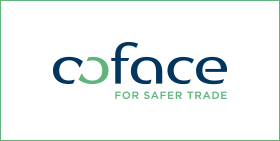 Coface Group: Executive Committee appointments