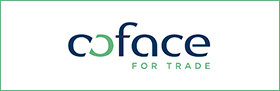 Coface's new service to guide companies in IFRS 9 compliance and improve risk management
