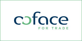 COFACE SA announces a share buyback operation targeting a total amount  of 30 million euros